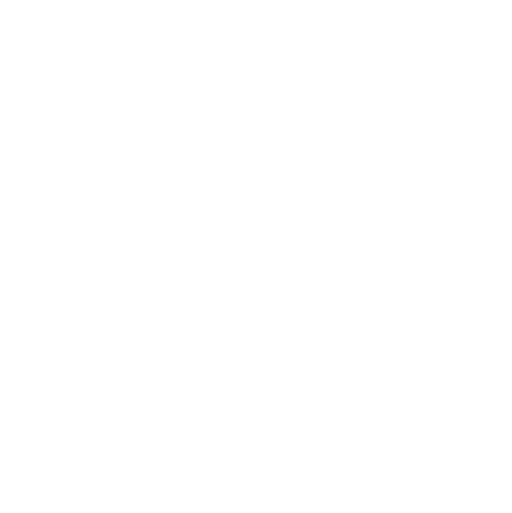 Sensu-IdentityMark-WHT