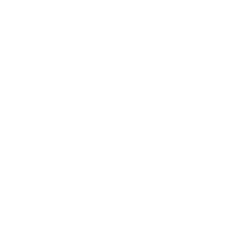 Chef concentric circle logo