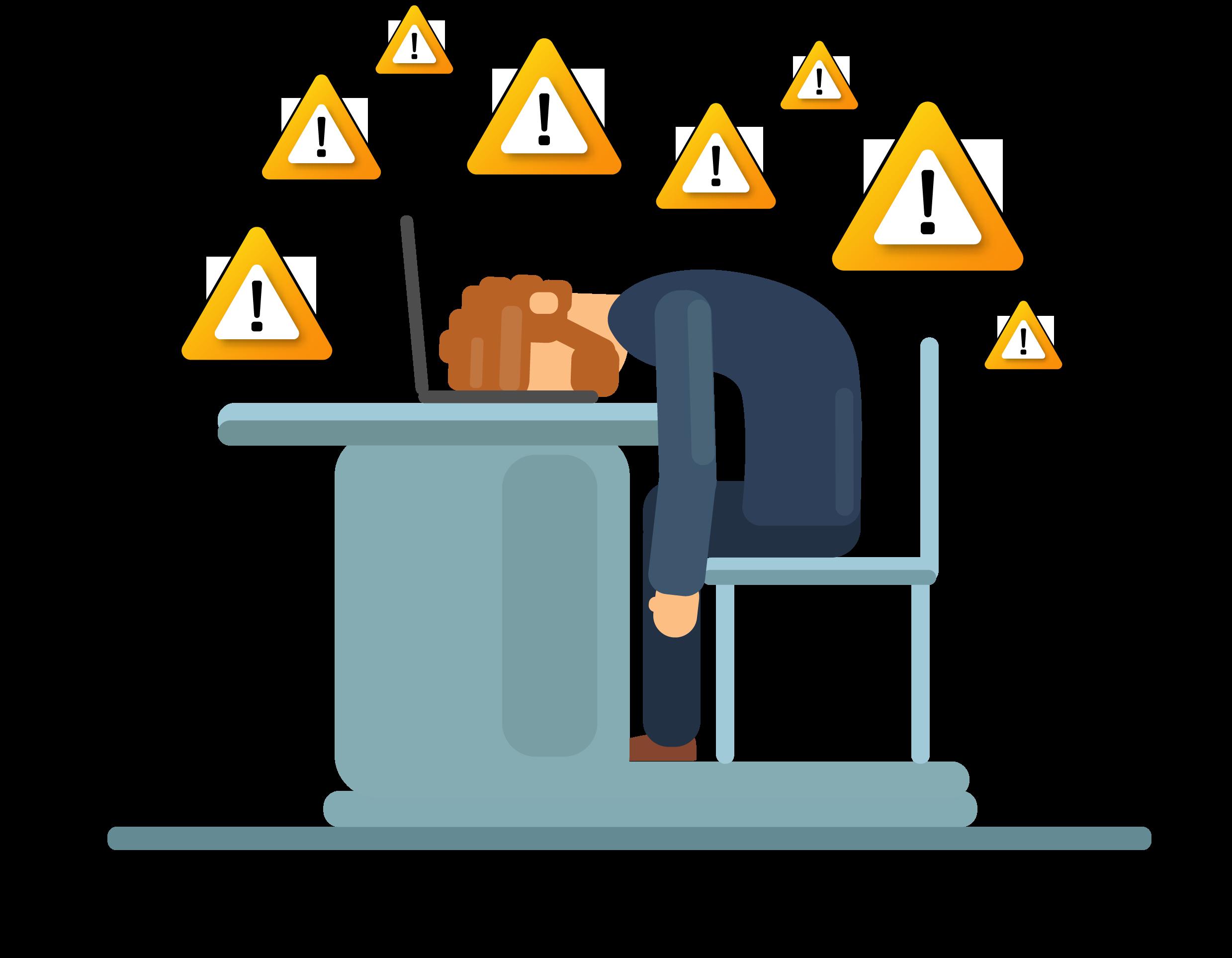 alert fatigue graphic-01-1