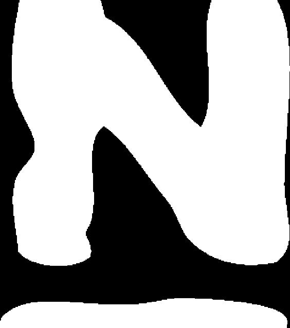 nagios-banner